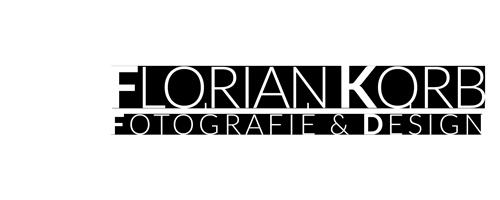 Florian Korb | Fotografie & Design